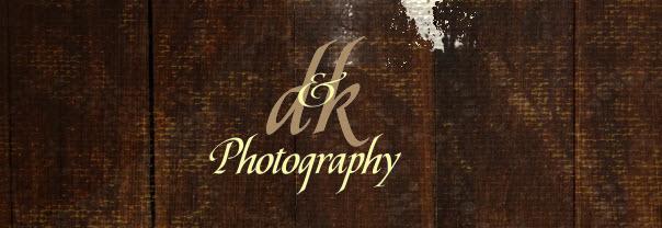 d & k Photography